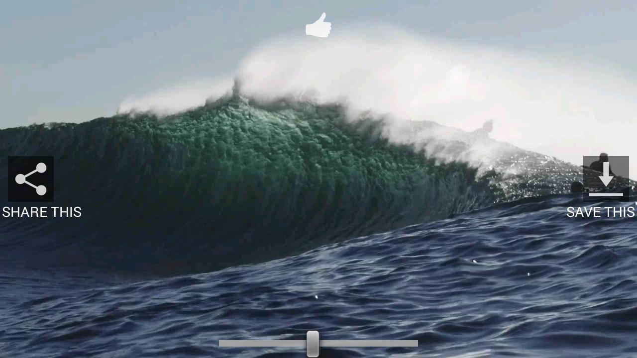 Vid2Pho - Video To Photo screenshot 2
