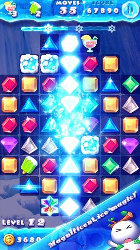 Ice Crush screenshot 12