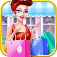 Fashion Shop - Girl Dress Up on APKTom