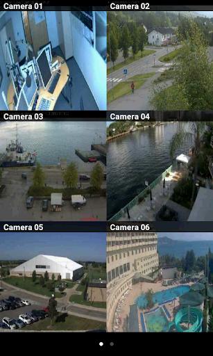 videoconsult screenshot 3