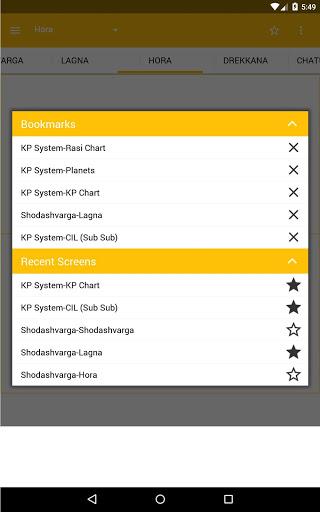 AstroSage Kundli : Astrology screenshot 16