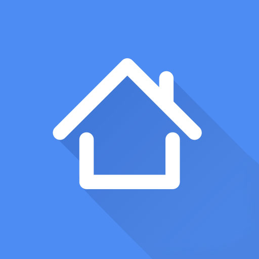 Apex Launcher - Customize,Secure,and Efficient أيقونة