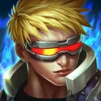 Raid:Dead Rising on APKTom
