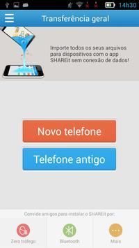 SHAREit screenshot 9