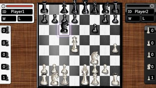 The King of Chess screenshot 6