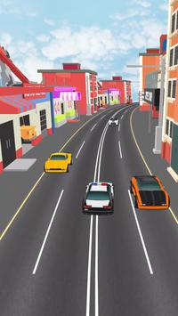 City Driving screenshot 9