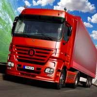 US Truck Simulator 2021 : Ultimate Edition on APKTom