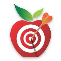 Cronometer – Nutrition Tracker on 9Apps