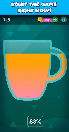 Smart Puzzles Collection 2 تصوير الشاشة