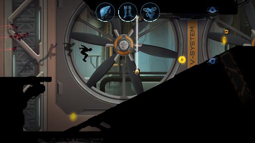 Vector 2 screenshot 3