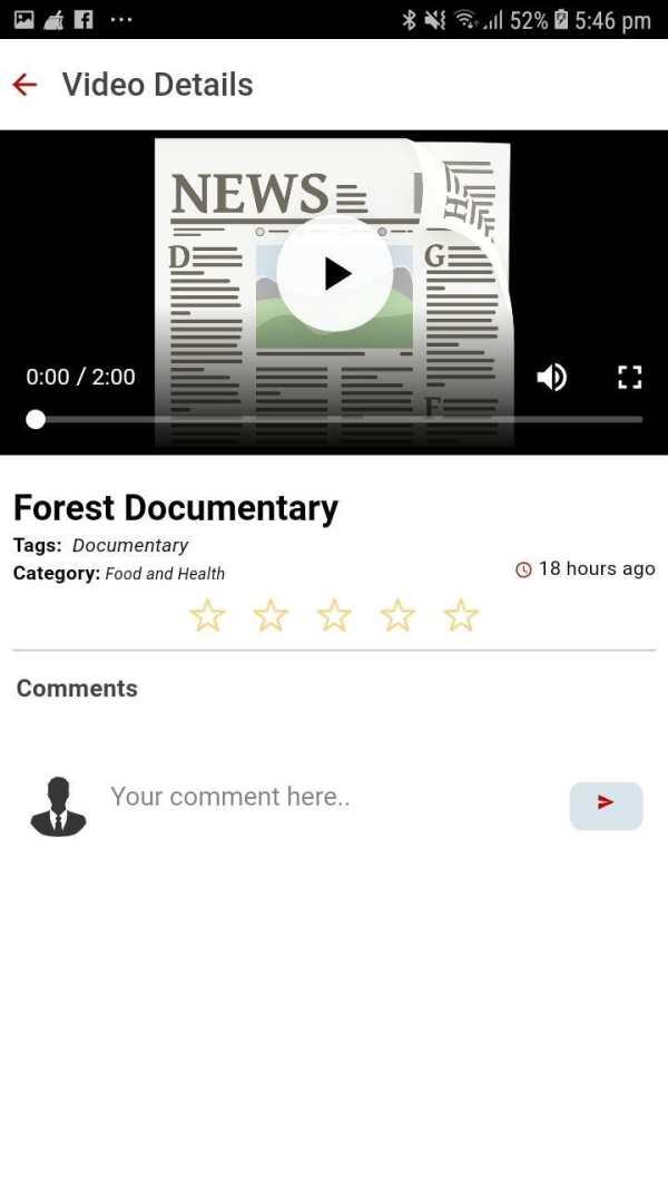 Israeli News Live screenshot 5
