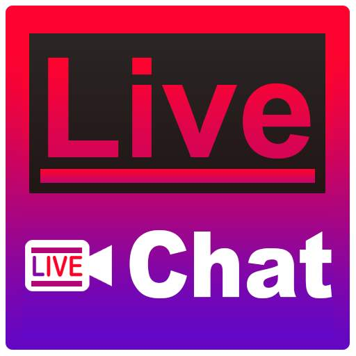 Live Video Call - Random Video Chat & Chat Advice