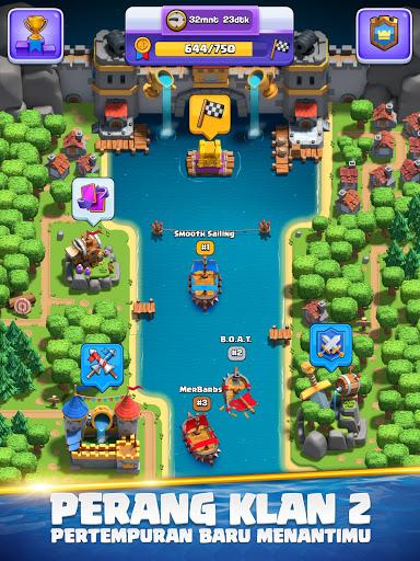 Clash Royale screenshot 9
