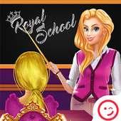 Royal School on APKTom