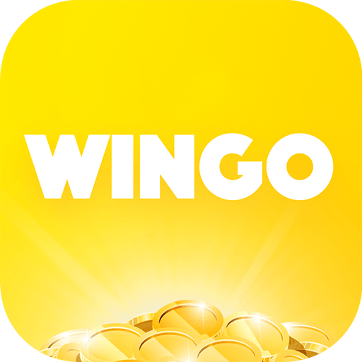 ikon WinGo QUIZ - Earn Money Play Trivia Quiz