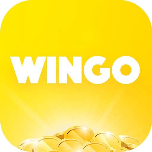 WinGo QUIZ - Earn Money Play Trivia Quiz