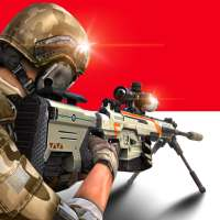 Sniper Fury: Online 3D FPS & Sniper Shooter Game on 9Apps
