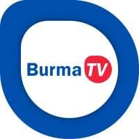 Burma TV on APKTom