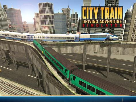 مدينة تدريب القيادة مغامرة مح 20 تصوير الشاشة