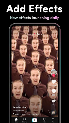 TikTok screenshot 7