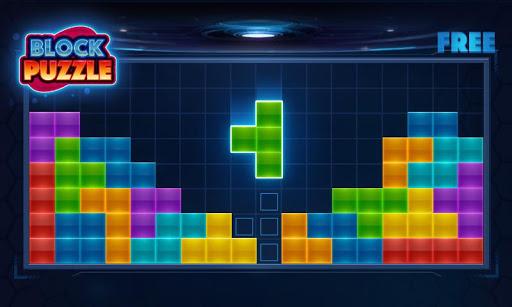 Puzzle Game screenshot 13