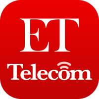 ET Telecom from Economic Times on 9Apps
