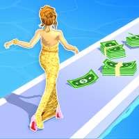 Run Rich 3D on 9Apps