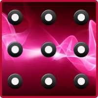 Lock screen on APKTom