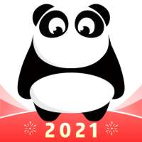 Learn Chinese - ChineseSkill on 9Apps