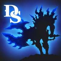 Dark Sword on 9Apps