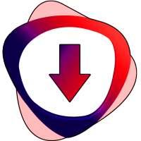 Video Downloader App 2021 on 9Apps