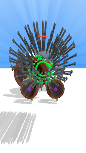 Weapon Cloner screenshot 6