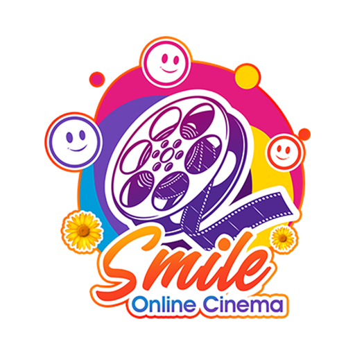 Smile Online Cinema иконка
