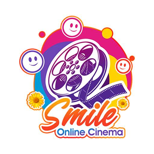 Smile Online Cinema
