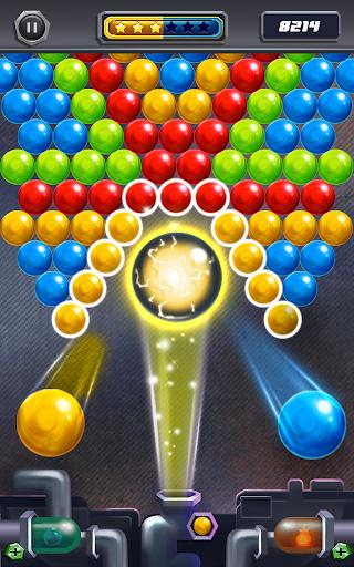 Power Pop Bubbles screenshot 4