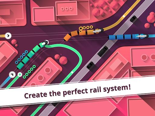 Railways screenshot 12