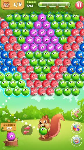 Bubble Shooter 2 screenshot 3