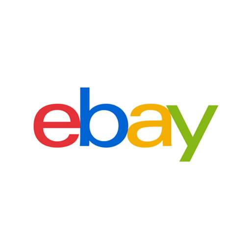 eBay Shopping - Buy, sell, and save this holiday