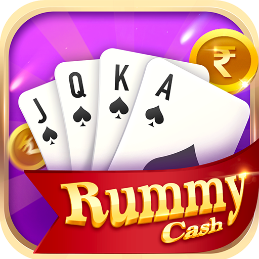 RummyCash icon