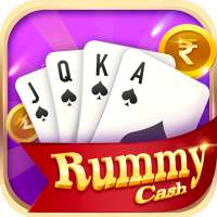 RummyCash on 9Apps