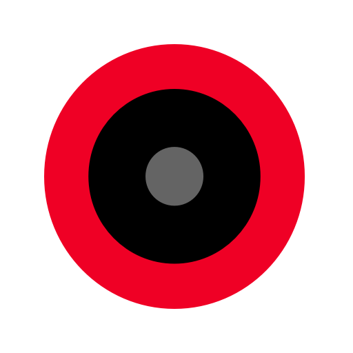 Open FM - الراديو على الإنترنت أيقونة