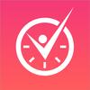 Vervo - Goal tracker & habit tracker app icon