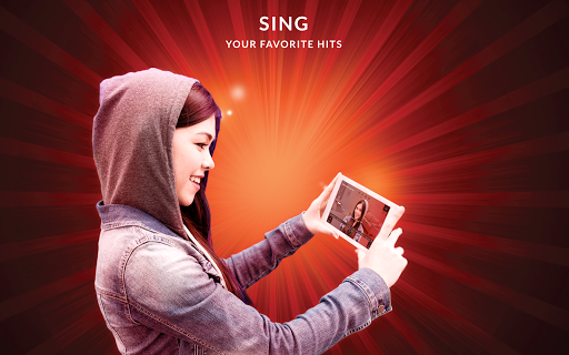 StarMaker Lite: Singing & Music & Karaoke app screenshot 13