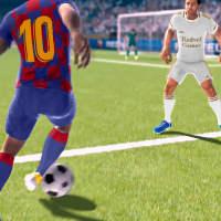 Soccer Star 2021 Football Cards: العاب كرة قدم on APKTom