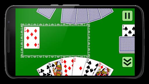 Durak (Fool) स्क्रीनशॉट 4