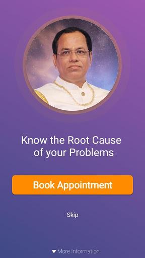 Saral Vaastu – Vastu Tips & Guide, Compass App screenshot 1