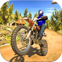 Offroad Bike Racing on APKTom