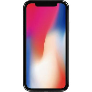 Phone XS MAX Live Wallpaper видео скриншот 10