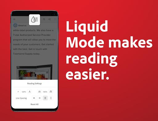 Adobe Acrobat Reader: PDF Viewer, Editor & Creator 3 تصوير الشاشة