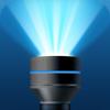 HD Flashlight - Bright & Free icon